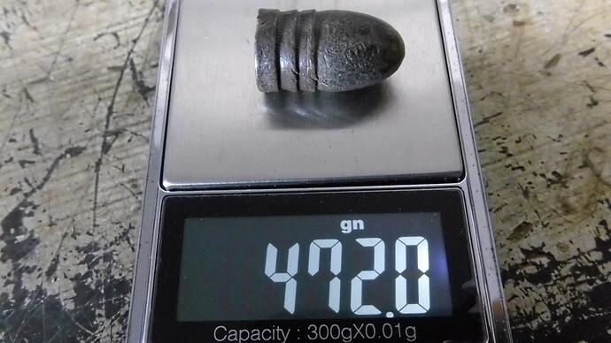 P1000962