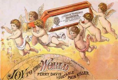 PerryDavis-Joy