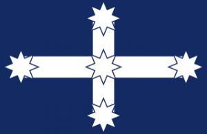 320px-Eureka_Flag.svg_-300x195