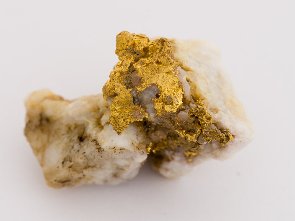 Gold_151017_02